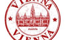 Как оформить австрийское гражданство