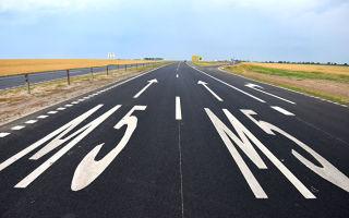 Транспортный налог в Республике Беларусь