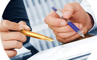 Как внести изменения в кадастровый паспорт объекта недвижимости