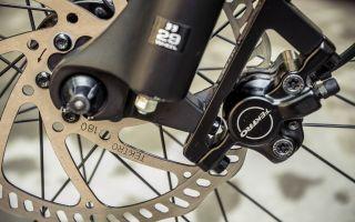 Проверка велосипеда на угон по номеру рамы, в ГИБДД, по базе