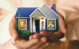 Налоговый вычет на отделку квартиры в новостройке: что входит, сроки возврата