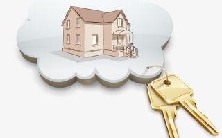 Кто имеет право участвовать в приватизации квартиры