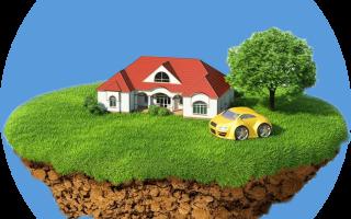 Бесплатное межевание земельного участка по новому закону в 2020 году