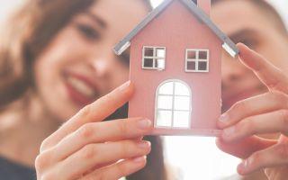 Неузаконенная перепланировка при покупке квартиры: чем грозит