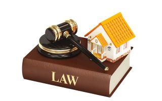 Как приватизировать квартиру в судебном порядке