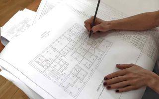 Как выглядят документы на межевание земельного участка
