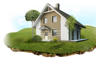Превышение площади земельного участка при межевании