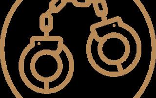 Статья и наказание за фиктивный техосмотр