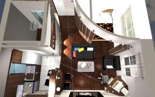 Как узаконить перепланировку квартиры после перепланировки