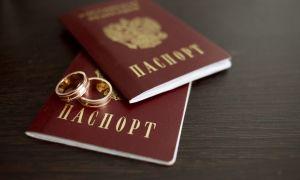 Срок замены водительского удостоверения после смены фамилии