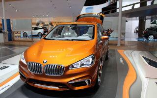 Договор купли-продажи автомобиля между юридическим и физическим лицом