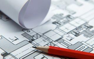 Согласование перепланировки в квартире: этапы, пошаговая инструкция