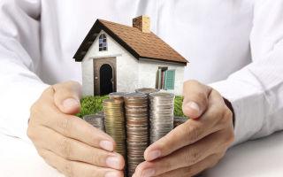 Можно ли переделать приватизацию квартиры заново