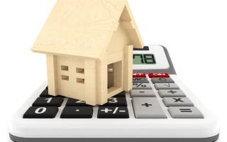 Сколько раз можно получить налоговый вычет за покупку квартиры
