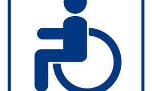 Льготы по квартплате для инвалидов
