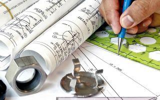 Сколько стоит проект перепланировки нежилого помещения