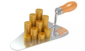 Как получить налоговый вычет за ремонт квартиры