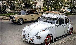 Ставки и расчет транспортного налога в Крыму