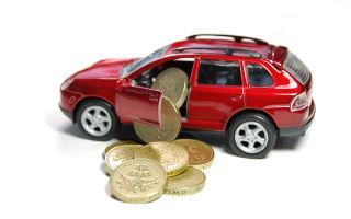 Договор купли-продажи авто в Республике Беларусь: образец