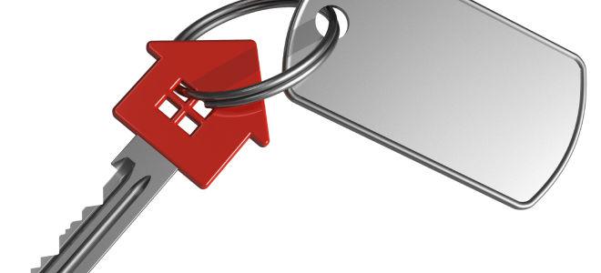 График сноса домов по программе реновации