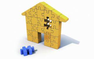 Налоговый вычет при покупке квартиры по ДДУ (договор долевого участия)