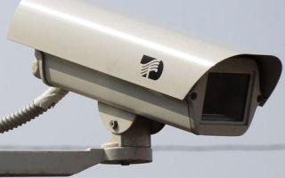 Камеры фиксации техосмотра в Беларуси