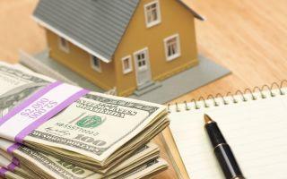 Налоговый вычет при продаже квартиры в собственности менее 3 лет: доли, имущественный