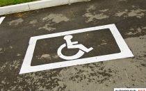 Транспортный налог если в семье ребенок инвалид: льготы