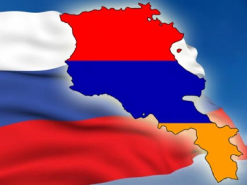 Какие документы будут нужны для РВП гражданину Армении — Гражданство онлайн
