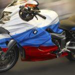 Налог на мотоцикл: как рассчитать, тарифы в 2020 году