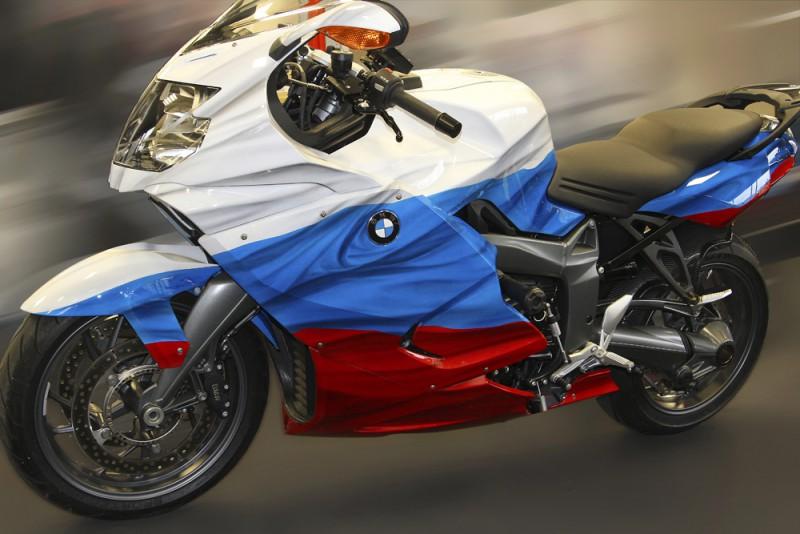 Транспортный налог на мотоцикл в 2019: нужно ли платить, расчет