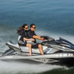 Транспортный налог на моторную лодку и гидроцикл
