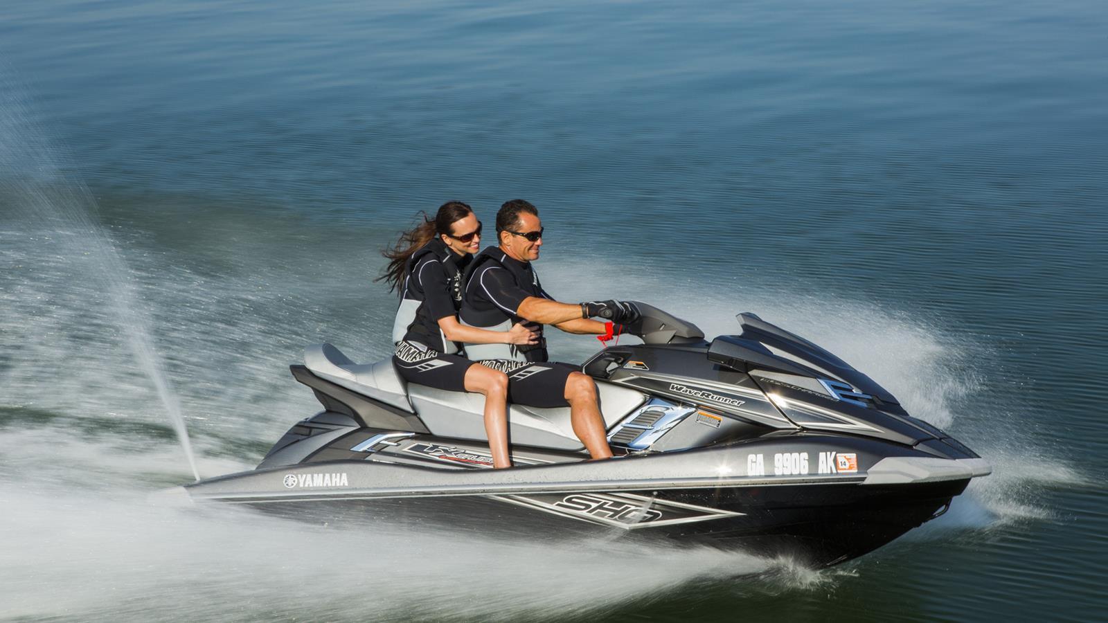 Налог на моторные лодки