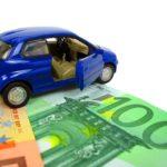 Транспортный налог для инвалидов 3 группы: платят ли, льготы