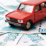 Сколько стоит техосмотр легкового автомобиля