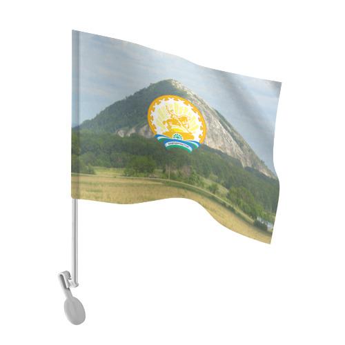 Ставки транспортного налога в республике башкортостан