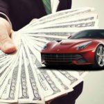 Ставки транспортного налога в Республике Татарстан