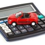 Авансовые платежи по транспортному налогу: как рассчитать, срок оплаты