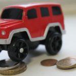 Оплата и сумма дорожного сбора при техосмотре