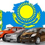 Штраф за технический осмотр в Казахстане