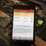 Аакт технического осмотра автомобиля: образец, бланк