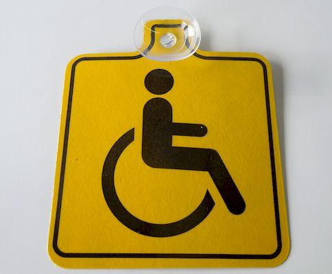 Платят Ли Налог Инвалиды 2 Группы За Транспорт В Рязанской Области