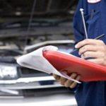 Техосмотр для ОСАГО автомобиля: новые правила