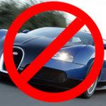 Снять авто с учета по договору купли-продажи