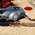 Договор купли-продажи авто на двух собственников