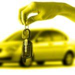 Договор купли-продажи автомобиля в рассрочку в 2020 году: образец