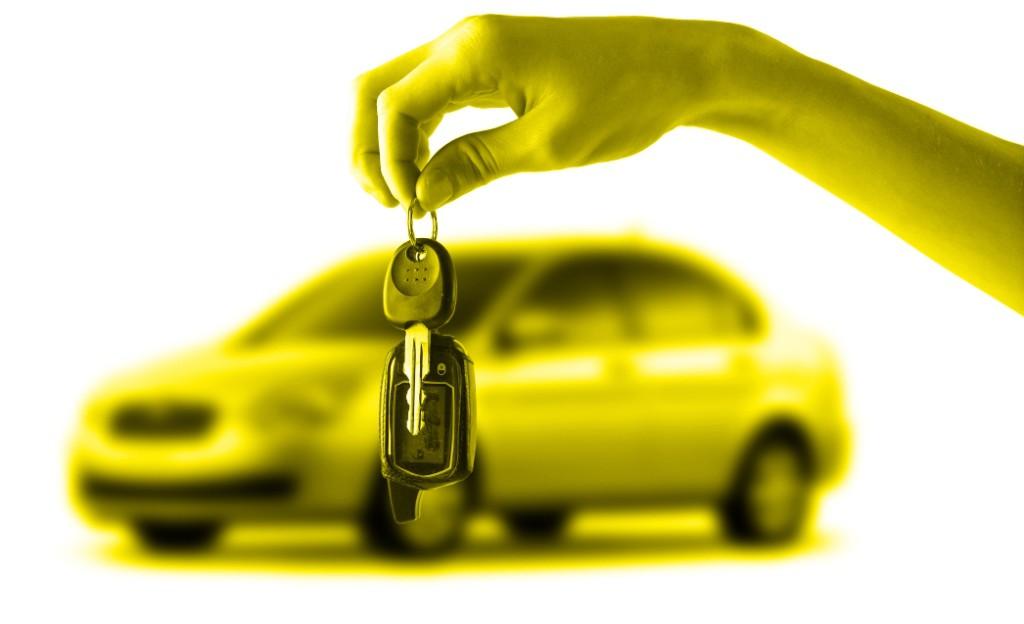 Образец договора выкупа автомобиля в рассрочку образец