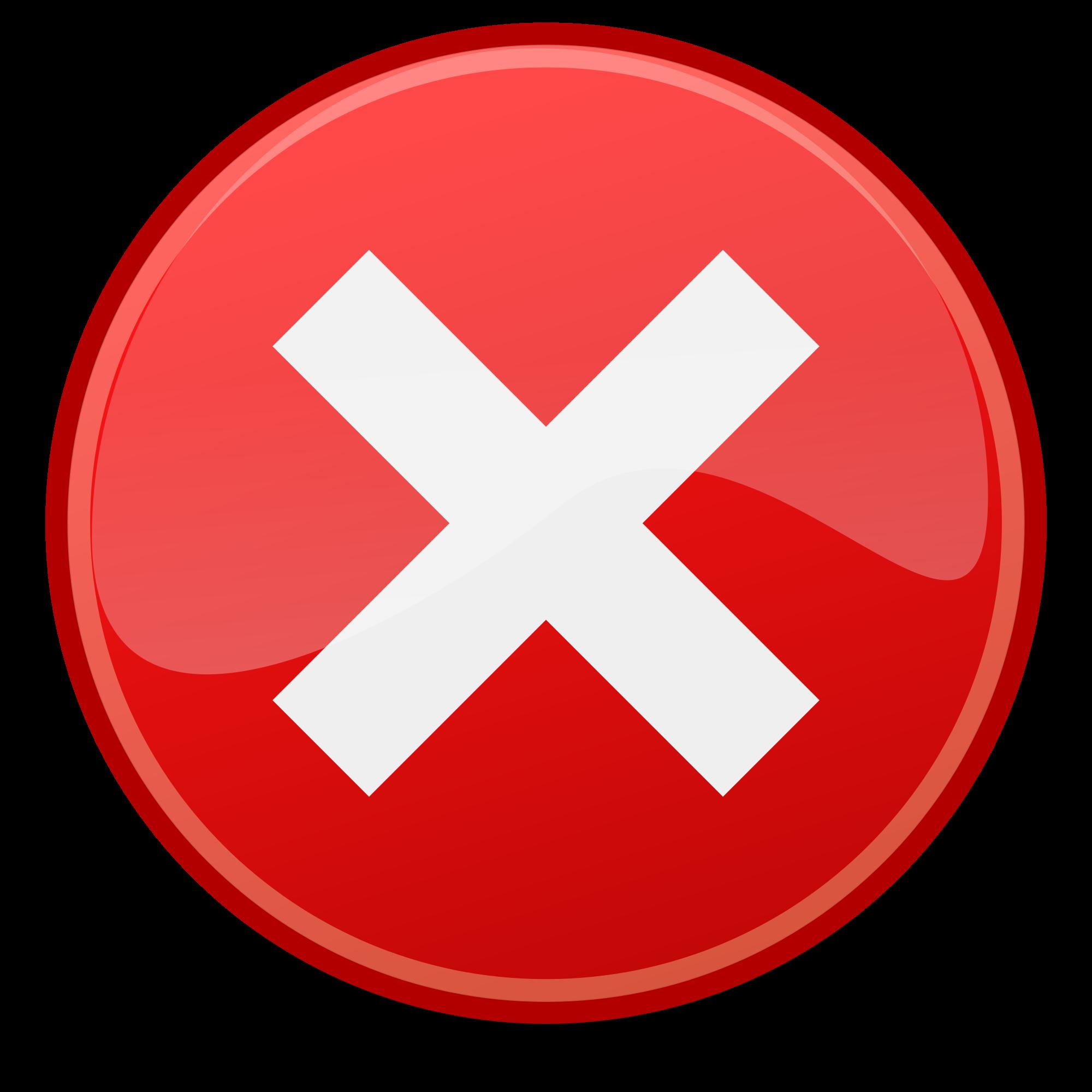 Как исправить реестровую ошибку в ЕГРН