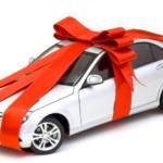 Самостоятельное оформление договора купли-продажи автомобиля