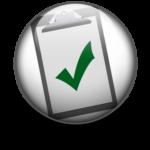 Проверка готовности выписки из ЕГРН